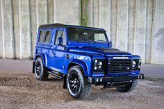 1992-Land-Rover-Defender-FULL-LEATHER