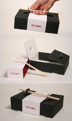 sushi to-go box Takeaway Packaging, Food Packaging Design, Beverage Packaging, Packaging Design Inspiration, Brand Packaging, Burger Packaging, Disposable Food Containers, Bar Restaurant Design, Design Café