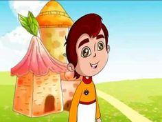 تعليم الحروف الهجائية للاطفال كاملة 28 حرف أبجدي