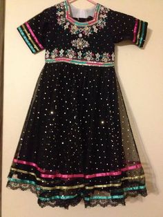 kids_bridal_frock_designs.png (450×600)
