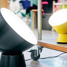 IKEA-PS-2017-ola-whilborg-lampa-prototype-01