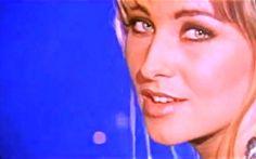 ACE OF BASE - Everytime It Rains - Linn Berggren Fan Vid