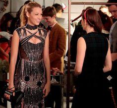 Resultados da pesquisa de http://www.fashionismo.com.br/wp-content/uploads/2012/10/281496_459161390794101_1356599020_n.jpg no Google