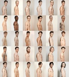 Figure Drawing Reference Masculinity: the end of the hipster model? Human Poses Reference, Figure Drawing Reference, Body Reference, Anatomy Reference, Photo Reference, Art Poses, Drawing Poses, Drawing Tips, Anatomy Sketches
