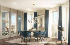 Sergison Bates . Hampstead Housing for older residents . London (14)
