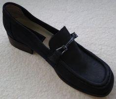Zaccho Espagne Mocassin Zapatos 7150 (37) yHgmT