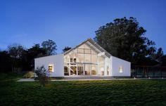 #TurnbullGriffinHaesloop #homestead #outdoor #outside #exterior #light #landscape