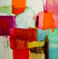 Featuring artwork by © Waldemar Kolbusz - Usherette | Anthea Polson Art Gallery Gold Coast QLD