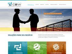 portfolio-grupo-c2w-site-criacao-de-sites http://firemidia.com.br/criacao-de-sites-em-santos/