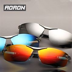 Awesome Cars luxury 2017: $25.09 (Buy here: alitems.com/... ) Luxury Brand Aoron Day Night vision glasses ...  New bestsellers from Aliexpress in October 2016 Check more at http://autoboard.pro/2017/2017/04/14/cars-luxury-2017-25-09-buy-here-alitems-com-luxury-brand-aoron-day-night-vision-glasses-new-bestsellers-from-aliexpress-in-october-2016/