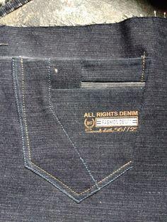 Jay Ram, Teen Pants, Denim Jeans Men, Club Dresses, Dark Denim, Printed Shorts, Jeans Style, Pocket, Iran