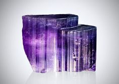Apatite - Golconda Mine, Minas Gerais, Brazil Size: x x cm Chakra Crystals, Stones And Crystals, Gem Stones, Minerals And Gemstones, Rocks And Minerals, Diamond Quartz, Crystal Shop, Rock Collection, Fossils