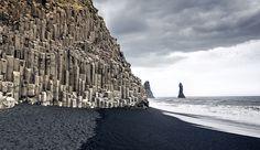 ISLANDIA   ESPLÉNDIDO