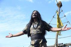Milind Gunaji Cast on Kamasutra 3D