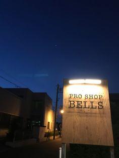 愛知県あま市にオープンしたSnow Surf Skate Sup 専門店 倉庫リノベーション 倉庫改装 Neon Signs, Shopping