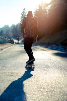 Skateboarding, photography