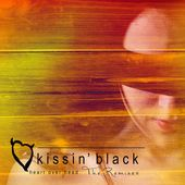 Heart over Head (The Remixes) Kissin' Black out now!