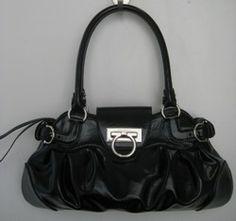 Ferragamo 'Marisa' Handbags