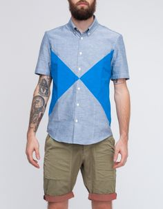 outta season i guess but when something so beautiful as this shirt pops up on my screen i must act. opening ceremony