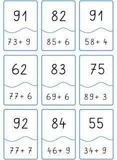 480-Jednoduché násobenie čísel blízkych číslu 100  bf219884971