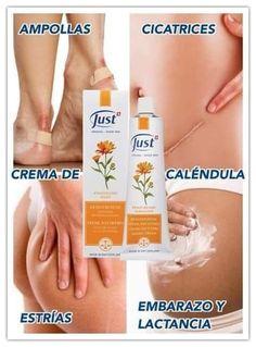 Melaleuca, Alternative Medicine, Skin Treatments, Young Living, Essential Oils, Personal Care, Skin Care, Health, Tips