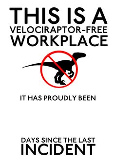 Google Image Result for http://www.deviantart.com/download/183206987/velociraptor_free_workplace_by_ki-d312rez.jpg