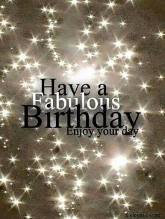 Free Happy Birthday Cards Printables 2019 Have a fabulous birthday greetings The post Free Happy Birthday Cards Printables 2019 appeared first on Birthday ideas. Happy Birthday Pictures, Happy Birthday Funny, Happy Birthday Messages, Happy Birthday Quotes, Happy Birthday Greetings, Birthday Love, Birthday Memes, Happy Fabulous Birthday, Funny Happy Birthdays
