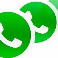 can i spy on whatsapp