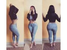 BOTCHO CREAMS AND YODI PILLS FOR HIPS AND BUMS ENLARGEMETS +27635510139 IN PRETORIA BOTCHO CREAMS AND YODI PILLS FOR HIPS AND BUMS ENLARGEMETS +27635510139 IN JOHANNESBUG BOTCHO CREAMS AND YODI PILLS FOR HIPS AND BUMS ENLARGEMETS +27635510139 IN SOWETO BOTCHO CREAMS AND YODI PILLS FOR HIPS AND BUMS ENLARGEMETS +27635510139 IN ROOSEPOORT BOTCHO CREAMS AND YODI PILLS FOR HIPS AND BUMS ENLARGEMETS +27635510139 IN RANDBURG BOTCHO CREAMS AND YODI PILLS FOR HIPS AND BUMS ENLARGEMETS +27635510139…