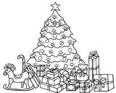 omalovanka Christmas Colors, Merry Christmas, Christmas Coloring Pages, Art Pictures, Winter Wonderland, Adult Coloring, Coloring Books, Jar, Hampers