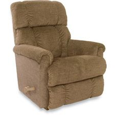 Google Image Result for http://www.la-z-boy.com/images/products/glamour/Recliners/512_recliner.jpg