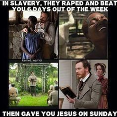 Post: Its Sunday! Time for brainwashing!: Its Sunday! Time for brainwashing! Black History Facts, Black History Month, Snapchat, Black Hebrew Israelites, Babylon The Great, Tribe Of Judah, Bible Truth, African American History, World History