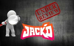 jack d gay social network