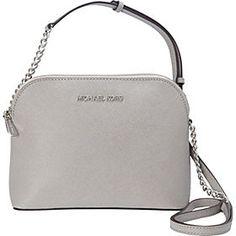 Gray Handbags and Purses - eBags.com