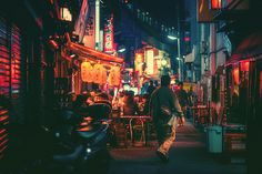 Japan | Flickr - Masashi Wakui