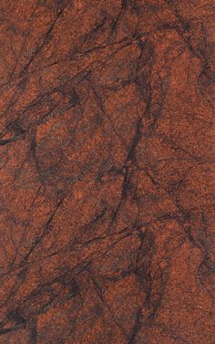 Formica 180fx 3549 Red Dragon is a bold choice for your next project.