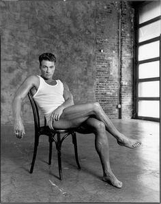Jean Claude Van Damme 1994