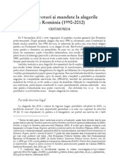 Texte Pentru Dictare Bio Data For Marriage, Biodata Format, Muscular, Word Doc, Names, Science, Education, Words, Decongestant