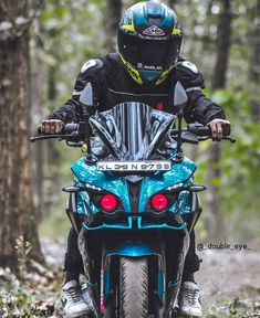Moto Bike, Motorcycle, Pulsar 200, Ktm Rc 200, Bajaj Auto, Ns 200, Bike Photoshoot, Bike Pic, Best Photo Background
