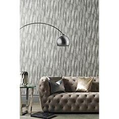 Moise, Lighting, Home Decor, Decoration Home, Room Decor, Lights, Home Interior Design, Lightning, Home Decoration