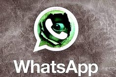 Ensure greater privacy on WhatsApp as the majority of crimes are committed online. Cybercriminals are constantly looking for ways to get access to your p Home Phone, Tech Updates, Online College, Spy, News, Software, Samsung, Celebrities, House