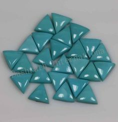 #dashrathinternational Natural Turquoise #Cabochon Cut Trillion Loose #Gemstone Calibrated Size:- 5mm Pieces:- 5 Pieces Lot Price :- $38.99 100% Free Shipping To USA paypal.me/DASHRATHINT/38.99 #turquoise #gemstones #jewellery #naturalgemstone #turquoisegemstone #naturalturquoise #gemstonesupplier #gemstoneshop #bestpricegemstone #stones #worldwide