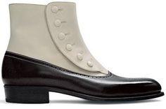 Today's Favorites – J.M. Weston – The Shoe Snob Blog …