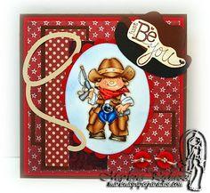 Revolver, Kids Cards, Crazy Cats, Rebel, Card Ideas, Stamps, Birthdays, Hero, Holidays