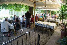 Ristorante la Bottega | Cucina contadina - The restaurant