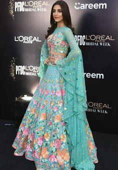 Pink Jacquard Silk Lehenga Choli Online – Siya Fashions Call/WahtsApp for Customised Purchase : Shadi Dresses, Indian Gowns Dresses, Pakistani Dresses, Indian Wedding Outfits, Indian Outfits, Indian Designer Outfits, Designer Dresses, Saris, Bollywood Lehenga