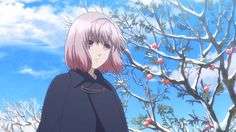 norn9 anime - Google Search
