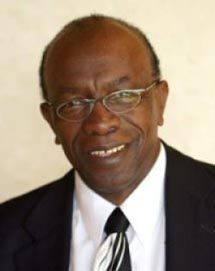 Warner is a Trinidad and Tobago football executive and businessman (Real estate developer) and a FIFA Vice-President since 1983 and CONCACAF President since 1990.   Jack Warner has made major strides not only locally at the Trinidad and Tobago level, but has also climbed to great heights Internationally.Warner(born January 26, 1943) is a Trinidad and Tobago football executive and businessman (Real estate developer)and a FIFA Vice-President since1983 and CONCACAFPresident since1990