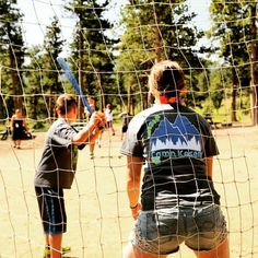 "Missing these wiffle ball camp days <a class=""pintag searchlink"" data-query=""%23tbt"" data-type=""hashtag"" href=""/search/?q=%23tbt&rs=hashtag"" rel=""nofollow"" title=""#tbt search Pinterest"">#tbt</a> <a class=""pintag searchlink"" data-query=""%23campkesem"" data-type=""hashtag"" href=""/search/?q=%23campkesem&rs=hashtag"" rel=""nofollow"" title=""#campkesem search Pinterest"">#campkesem</a> <a class=""pintag searchlink"" data-query=""%23cuboulder"" data-type=""hashtag"" href=""/search/?q=%23cuboulder&rs=hashtag"" rel=""nofollow"" title=""#cuboulder search Pinterest"">#cuboulder</a> <a class=""pintag"" href=""/explore/kids/"" title=""#kids explore Pinterest"">#kids</a>"
