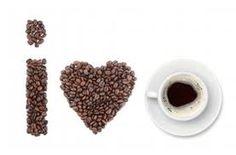 Resultado de imagem para café